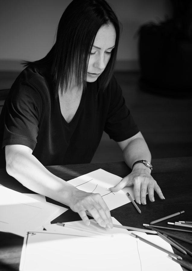 fot. Jowita Trzcielińska